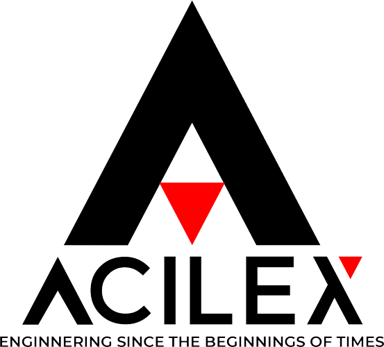 new-new-logo-web