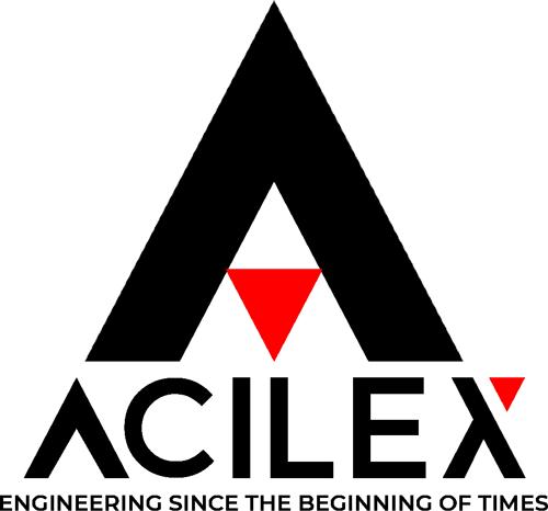 logo-acilex-color